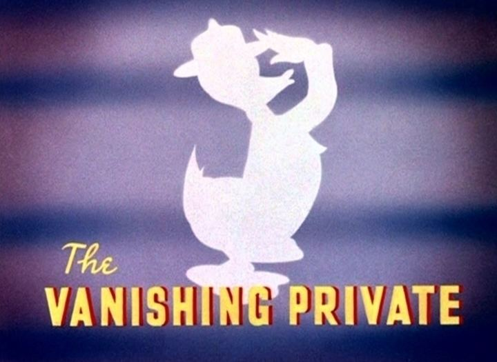 The Vanishing Private movie scenes One of the scenes in the 90 second trailer show two flight attendants sharing a