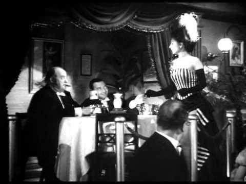 The Verdict (1946 film) The Verdict 1946 film Alchetron the free social encyclopedia