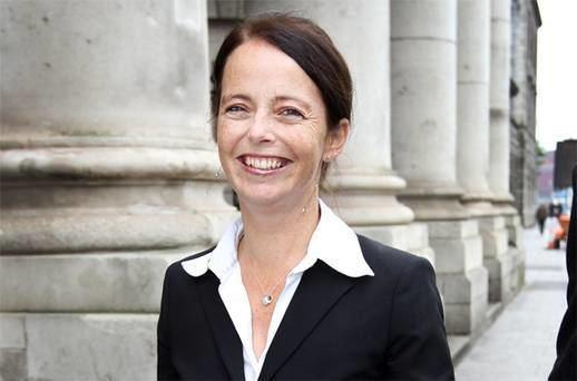 Melanie Verwoerd Verwoerd settles case over UNICEF dismissal Independentie
