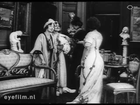 The Vicar of Wakefield (1913 film) WN the vicar of wakefield 1913 film