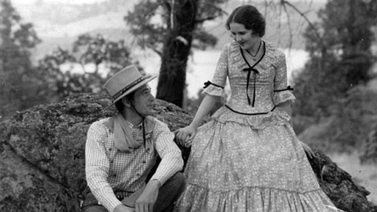 The Virginian (1929 film) AGORA OU NUNCA Do Outro Lado da TelaDo Outro Lado da Tela