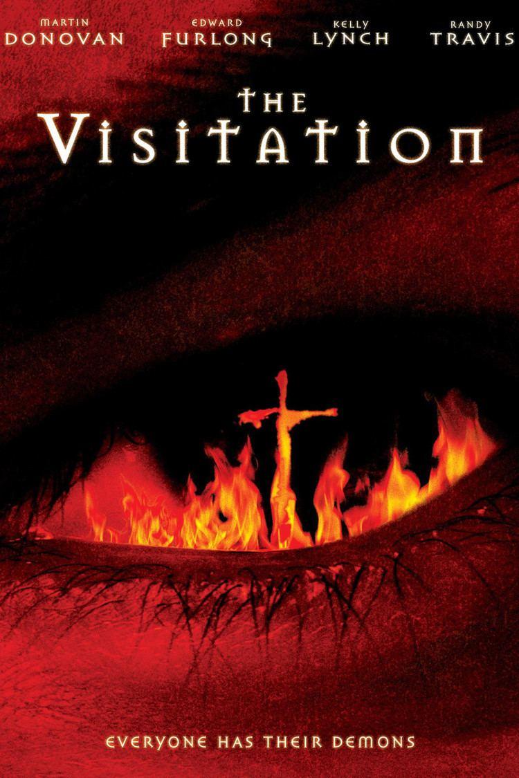 The Visitation (film) wwwgstaticcomtvthumbdvdboxart163939p163939