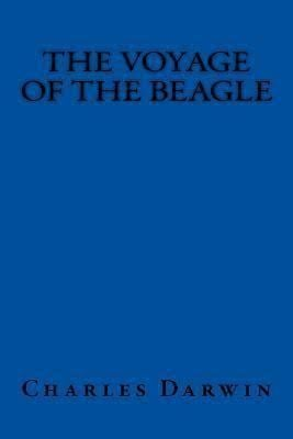The Voyage of the Beagle t1gstaticcomimagesqtbnANd9GcSnKDQ73oEqyn7WEU
