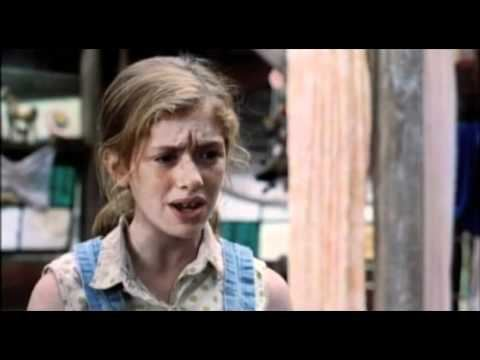 The War (1994 film) The War Official Trailer 1 Kevin Costner Movie 1994 HD YouTube