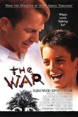 The War (1994 film) The War 1994 film Wikipedia