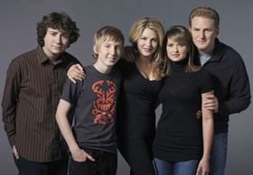 The War at Home (TV series) The War at Home The quotLost Episodequot of the FOX Sitcom canceled TV