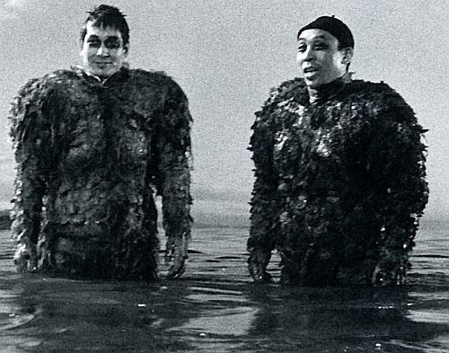 The War of the Gargantuas War of the Gargantuas Movies Pinterest Godzilla Movie and