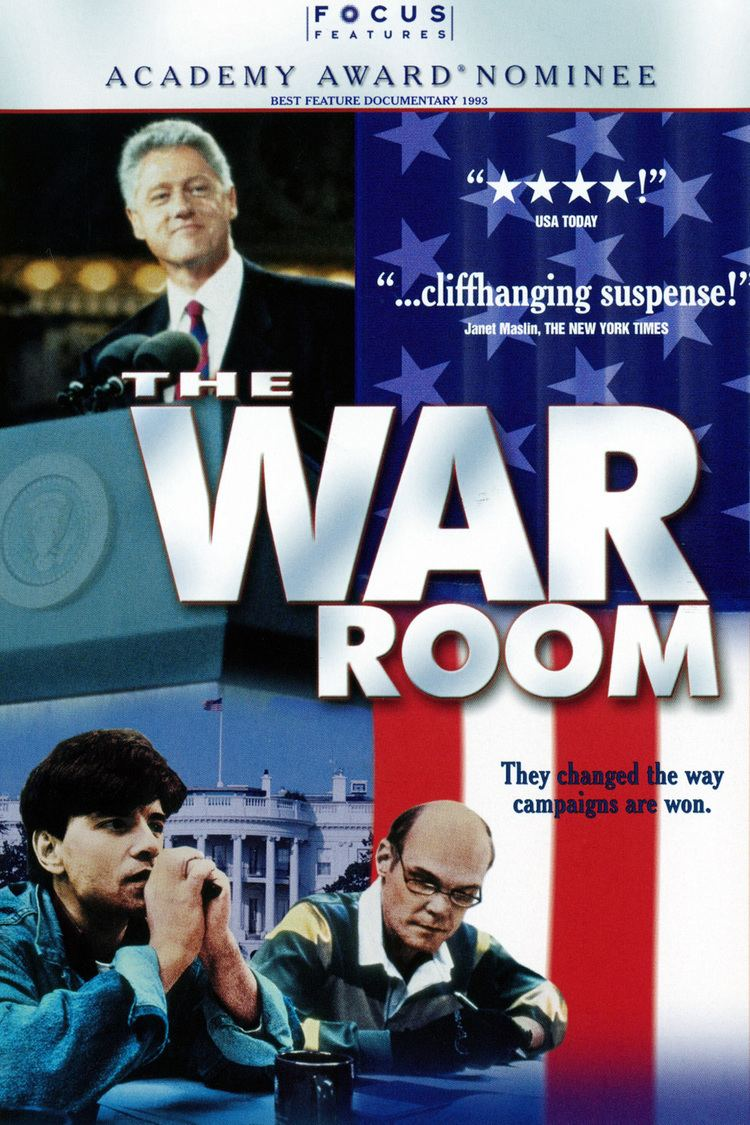 The War Room wwwgstaticcomtvthumbdvdboxart56691p56691d
