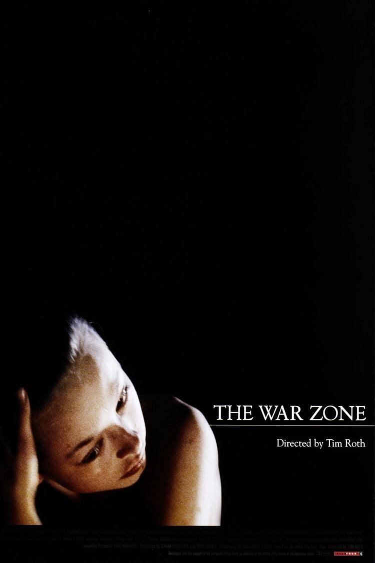 The War Zone wwwgstaticcomtvthumbmovieposters22542p22542