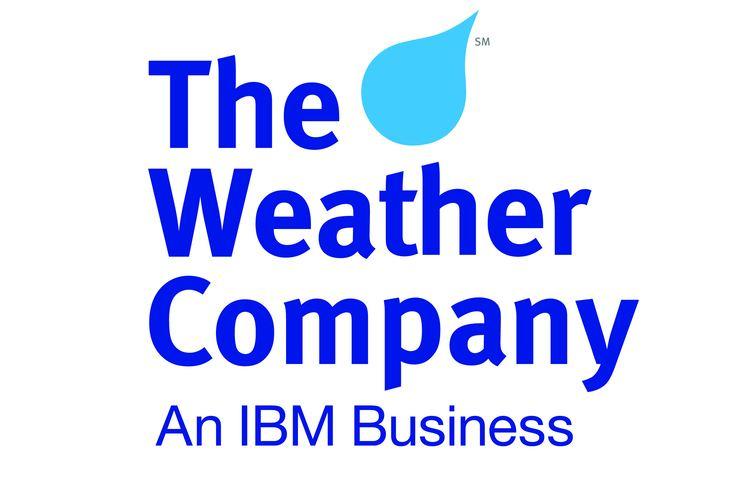 The Weather Company - Alchetron, The Free Social Encyclopedia