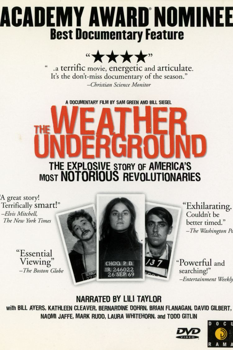 The Weather Underground (film) wwwgstaticcomtvthumbdvdboxart32331p32331d