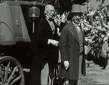 The Wedding Ring (1944 film) httpsimgcsfdczfilesimagesfilmphotos0002