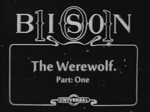 The Werewolf (1913 film) The Werewolf 1913 YouTube