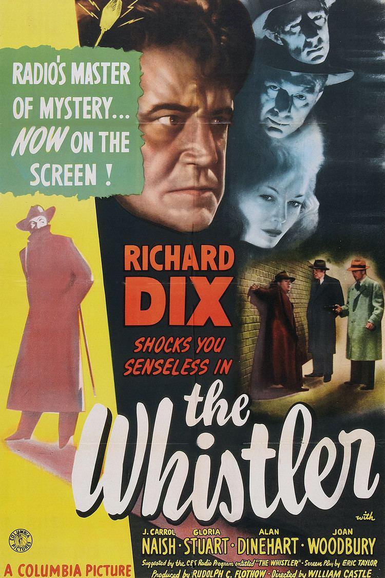 The Whistler (1944 film) wwwgstaticcomtvthumbmovieposters7995p7995p