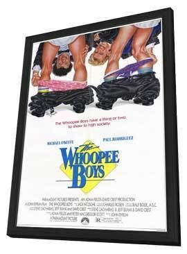 The Whoopee Boys The Whoopee Boys Movie Posters From Movie Poster Shop