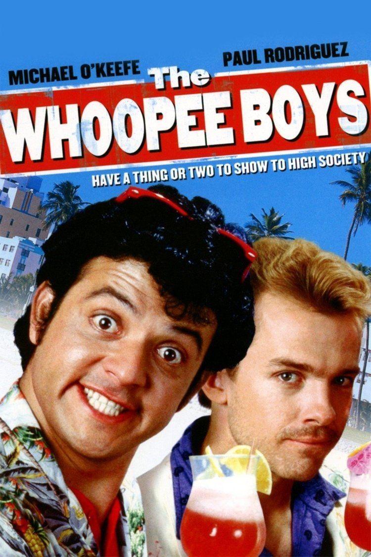The Whoopee Boys wwwgstaticcomtvthumbmovieposters9476p9476p