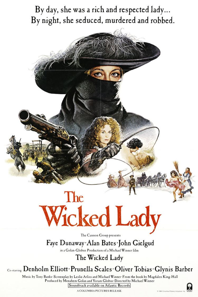 The Wicked Lady (1983 film) wwwgstaticcomtvthumbmovieposters43388p43388
