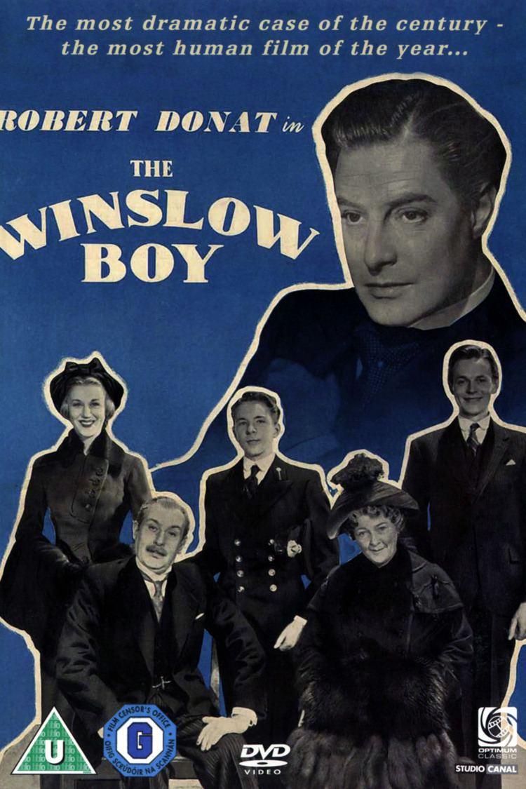 The Winslow Boy (1948 film) wwwgstaticcomtvthumbdvdboxart41624p41624d