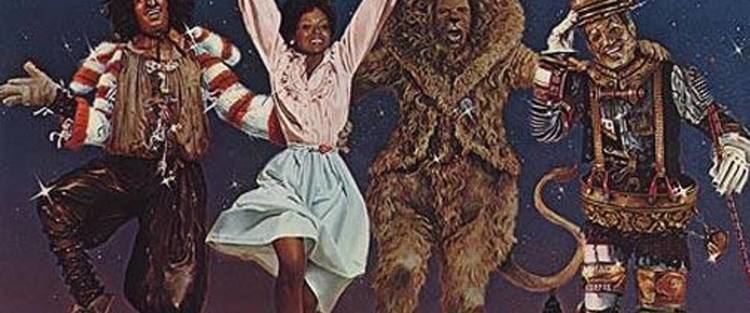 The Wiz (film) The Wiz Movie Review Film Summary 1978 Roger Ebert