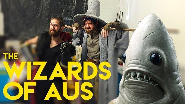 The Wizards of Aus httpsiytimgcomviknUc9i88kvsmaxresdefaultjpg