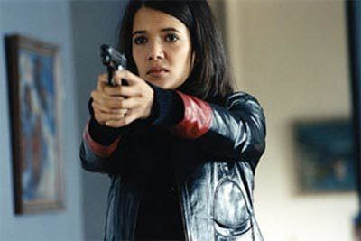 The Wolf (film) El Lobo review at theOnelinercom