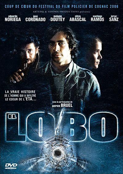 The Wolf (film) El Lobo film izle 720p izle 1080p izle full izle hd izle tek