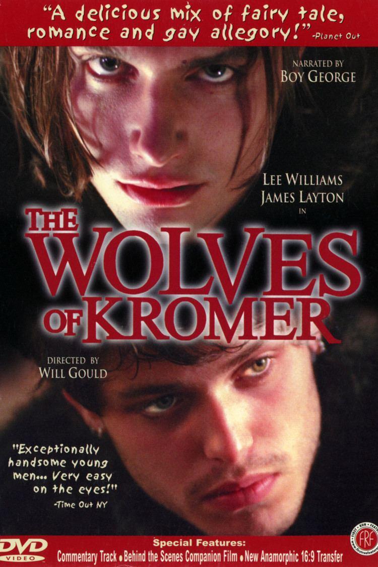 The Wolves of Kromer wwwgstaticcomtvthumbdvdboxart70119p70119d