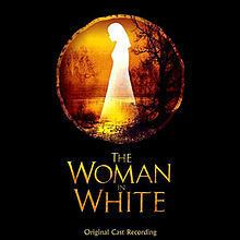The Woman in White (musical) httpsuploadwikimediaorgwikipediaenthumbc