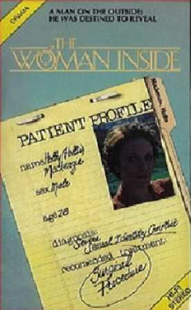 The Woman Inside (1981)