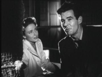 The Woman on Pier 13 The Woman on Pier 13 1949 Better Wed than Red filmsnoirnet