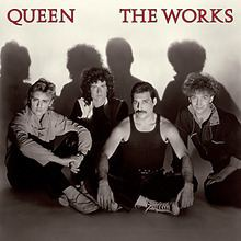 The Works (Queen album) httpsuploadwikimediaorgwikipediaenthumb3