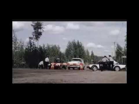 The Worthless (film) Arvottomat Trailer YouTube
