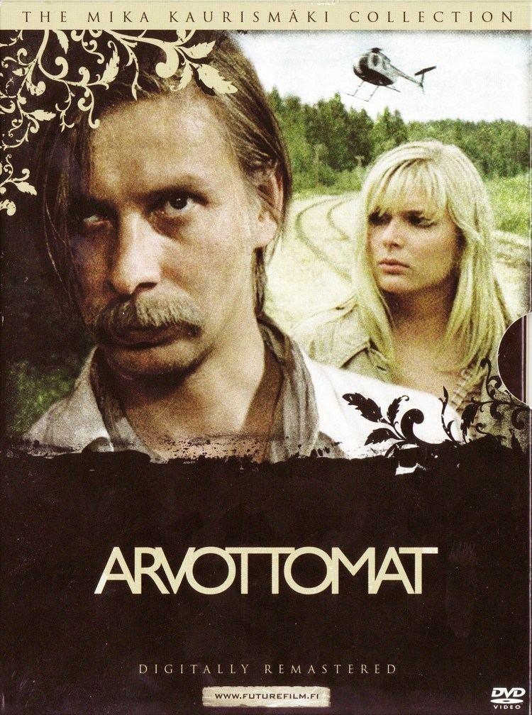 The Worthless (film) Subscene Subtitles for The Worthless Arvottomat