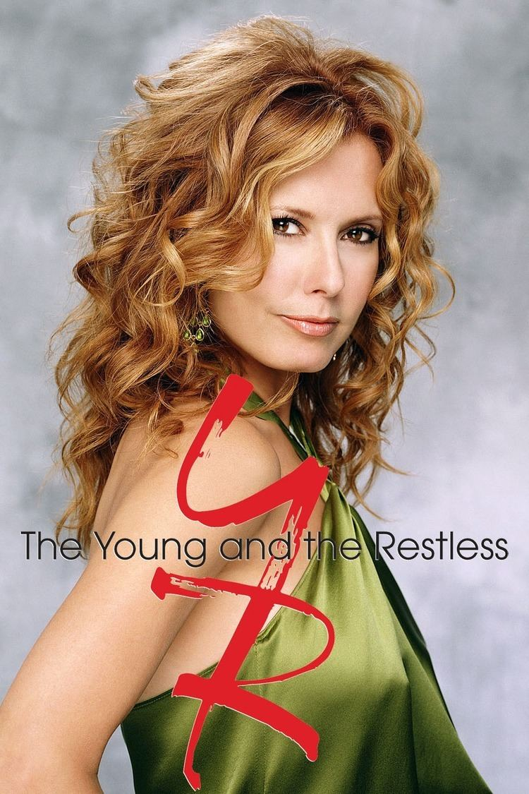 The Young and the Restless wwwgstaticcomtvthumbtvbanners183904p183904