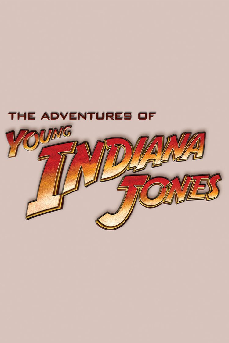 The Young Indiana Jones Chronicles wwwgstaticcomtvthumbtvbanners186528p186528