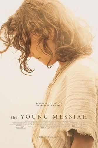 The Young Messiah t3gstaticcomimagesqtbnANd9GcSRo4zWij9uv3opVT