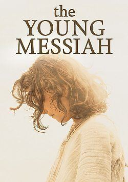 The Young Messiah The Young Messiah DVD at Christian Cinemacom