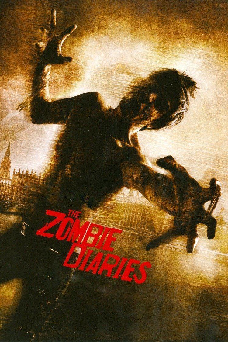 The Zombie Diaries wwwgstaticcomtvthumbmovieposters165187p1651