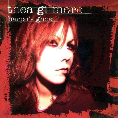 Thea Gilmore Thea Gilmore Biography Albums Streaming Links AllMusic