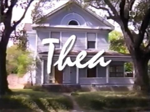 Thea (TV series) Thea 19931994 TV Series Theme YouTube