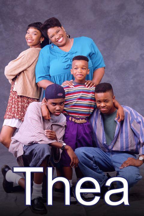 Thea (TV series) wwwgstaticcomtvthumbtvbanners304582p304582