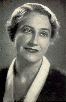 Thea von Harbou httpsuploadwikimediaorgwikipediacommonsthu