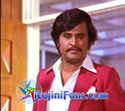 Thee (1981 film) Thee 1981 Rajinikanth Photo Gallery Rajinifanscom