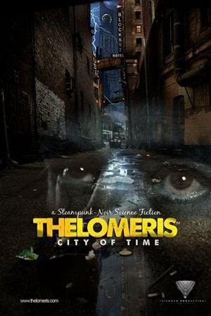 Thelomeris Thelomeris StylinOnlineBlog