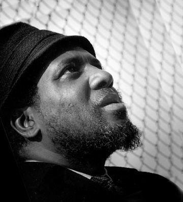 Thelonious Monk Thelonious Sphere Monk