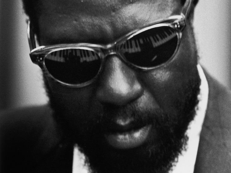 Thelonious Monk On the Next Broadcast of All This Jazz The Music of