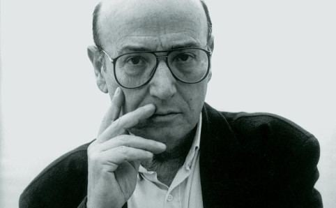 Theo Angelopoulos Theo Angelopoulos obituary Time Out Film