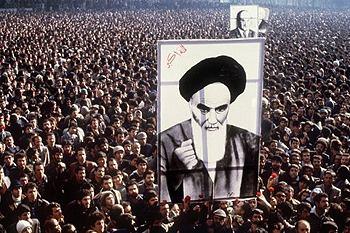 Theocracy OpEd Middle East Theocracy Worldpressorg