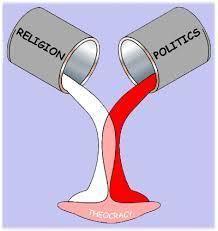 Theocracy Theocracy on emaze