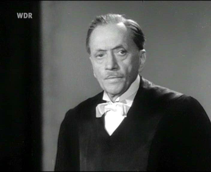 Theodor Loos Theodor Loos
